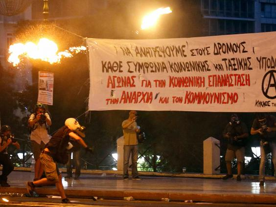 greece-riots-11.jpg