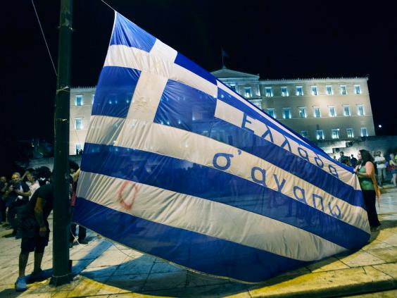greece-riots-8.jpg