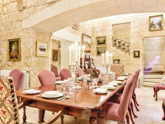 malta-residence.jpg