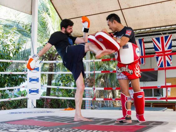 thai-box3-davis.jpg