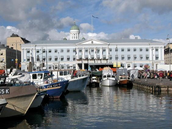 1.-Helsinki.jpg