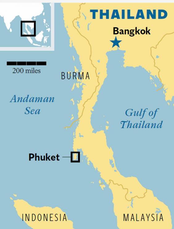 thai-map.jpg