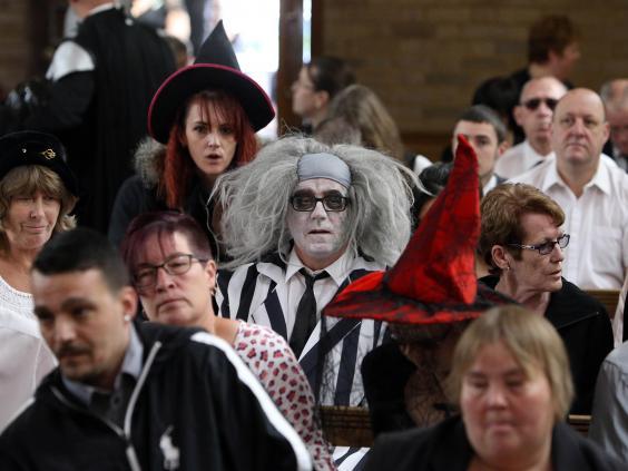 funeral-pa.jpg