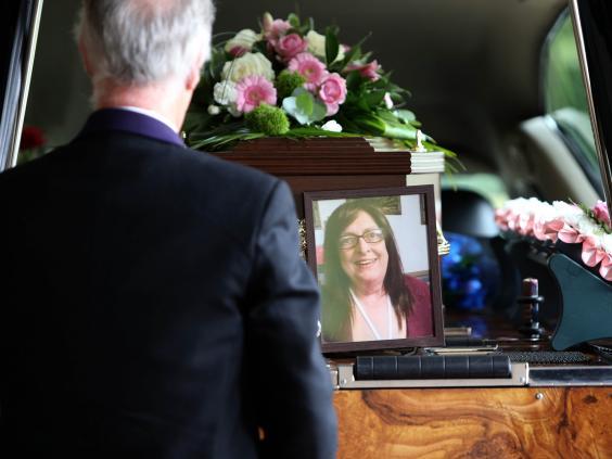 funeral-pa2.jpg