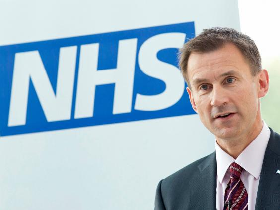 jeremy-hunt-nhs-getty.jpg