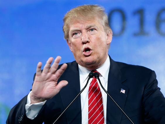 29-Donald-Trump-AP.jpg