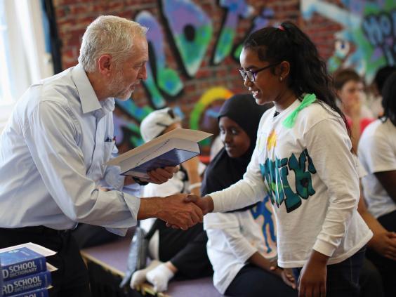 9-Corbyn-Getty.jpg