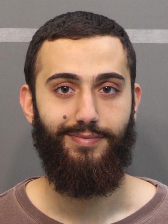 suspect2_1.jpg