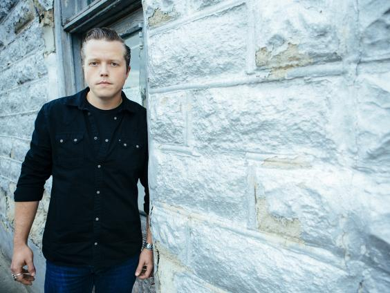 AN75288987JasonIsbell_McCli.jpg