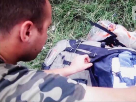 MH17-video2.jpg