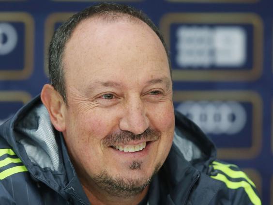 Rafael-Benitez1.jpg
