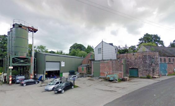 cheshire-flour-mill.jpg