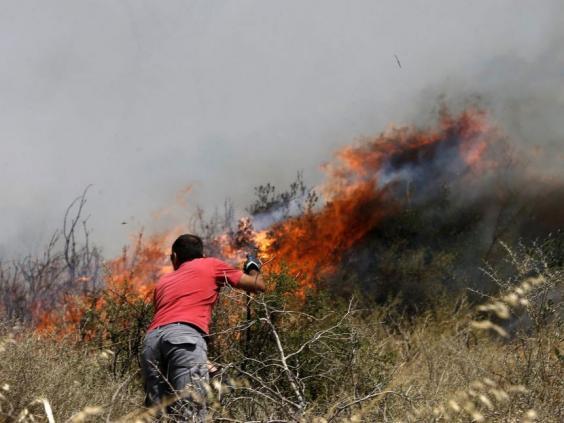 Athens-fire2.jpg
