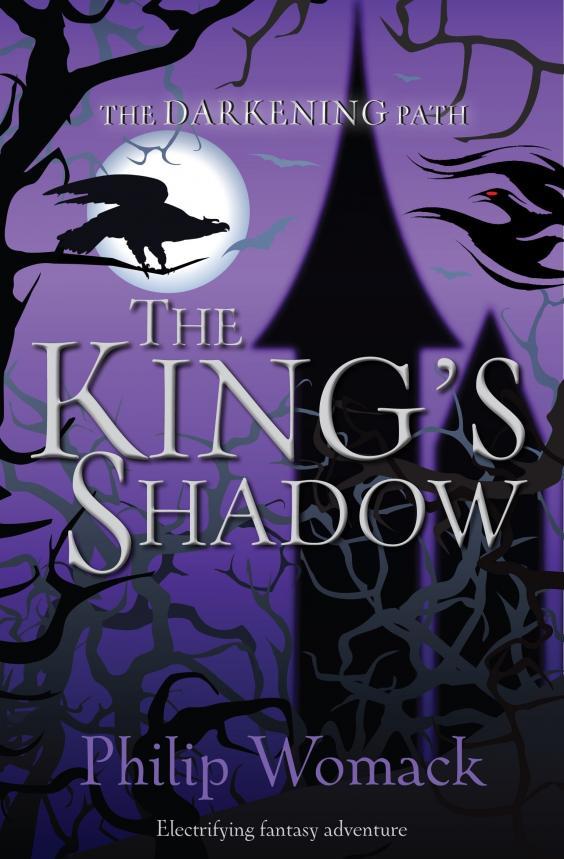 AN75503442The Kings Shadow .jpg