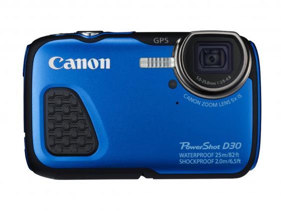 CanonD30.jpg