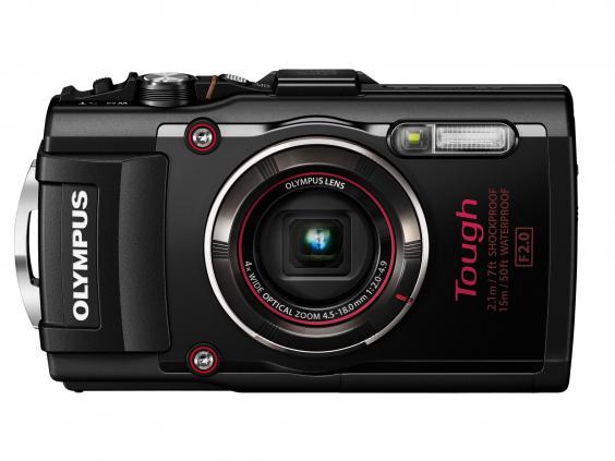 Olympus-TG-4-GPS-Waterproof.jpg
