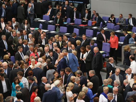 Bundestag-Getty.jpg