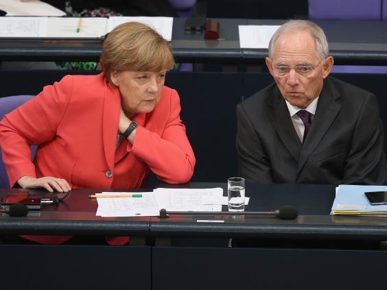 Merkel-2-Getty.jpg
