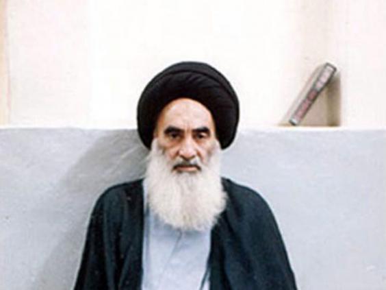 Ayatollah-EPA.jpg