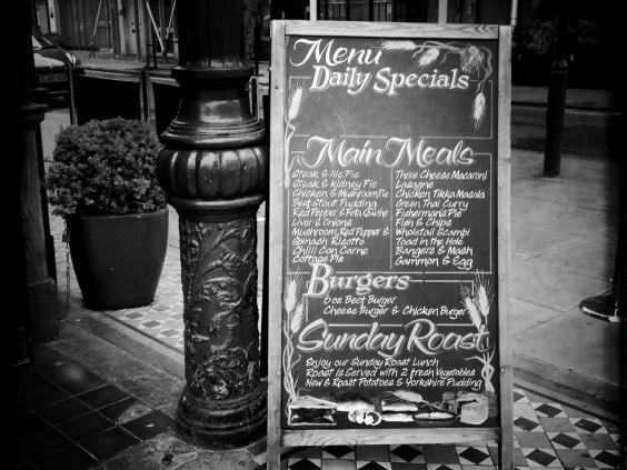 Pub-menu-getty.jpg