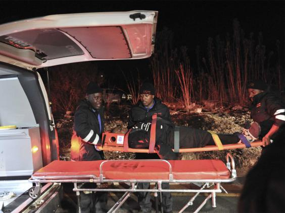 johannesburg-crash-AP.jpg