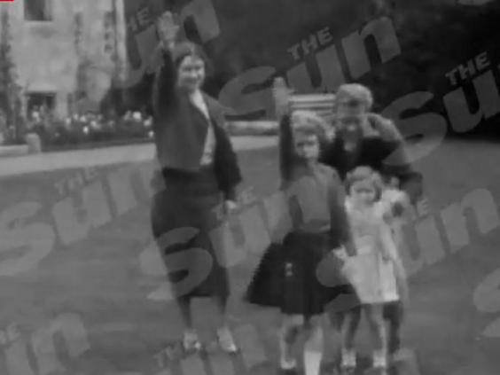 Nazi-salute-footage.jpg