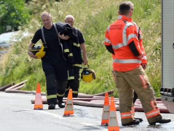 firefighters-bosley.jpg