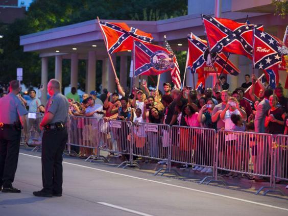 Confederate-flag-AP.jpg