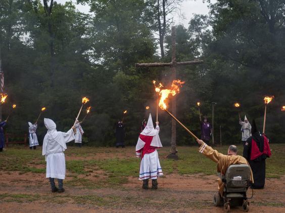 KKK-2-Reuters.jpg