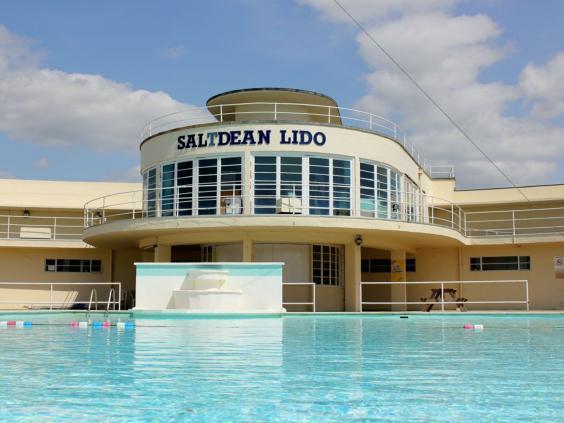 24-Saltdean-Lido.jpg