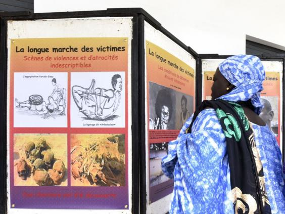34-Chad-Exhibition-AFPGet.jpg