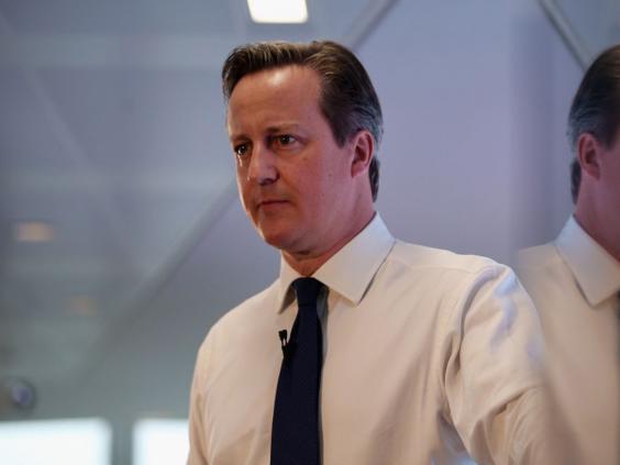11-David-Cameron-get.jpg