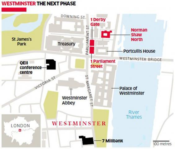 11-Westminster-Graphic.jpg