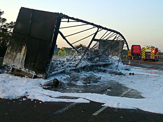 M6-lorry.jpg