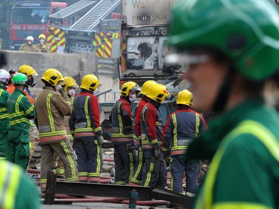 Mill-Fire-Rescue-PA.jpg