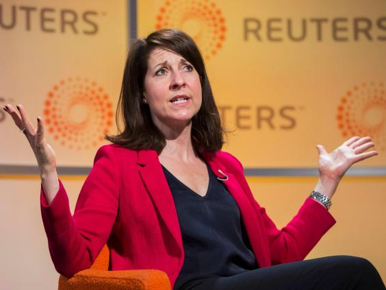 Liz-Kendall-Reuters.jpg