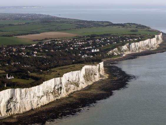 15-White-Cliffs-Of-Dover-Getty.jpg