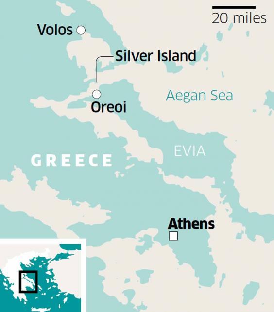 greece-map.jpg