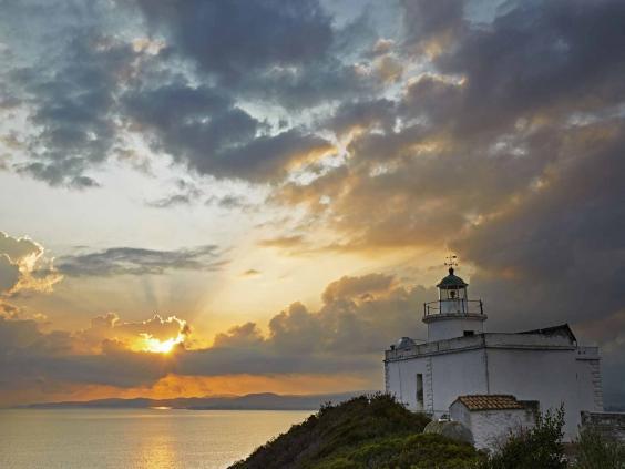 silver-island-sunset.jpg