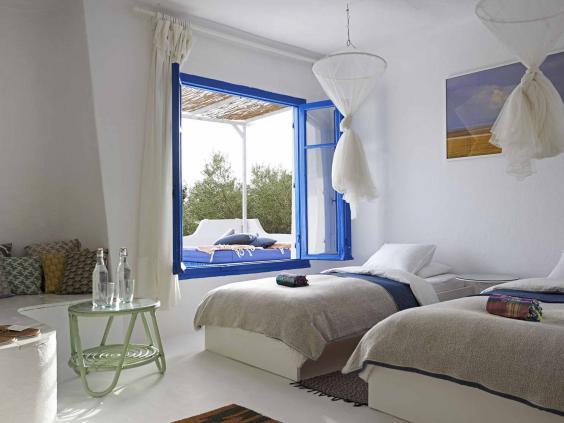 silver-yoga-bedroom.jpg