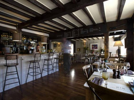 greyhound-restaurant.jpg