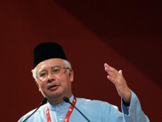 6-Najib-Razak-AP.jpg