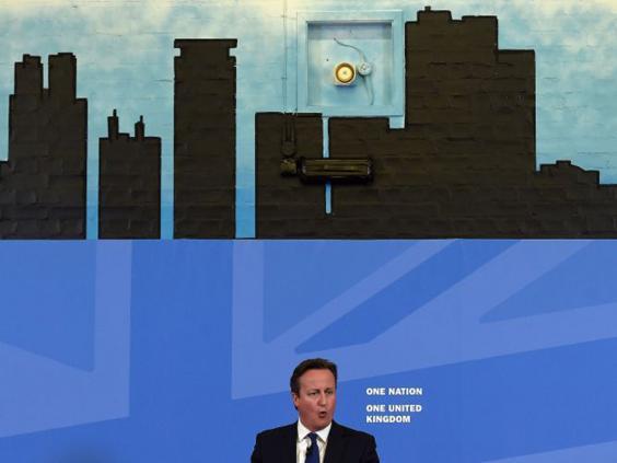 10-David-Cameron-PA.jpg