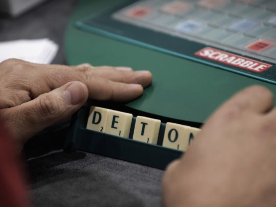 Scrabble-Getty.jpg