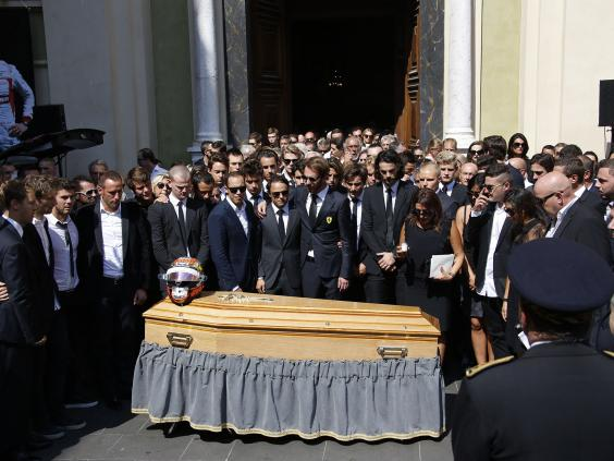 bianchi-funeral.jpg