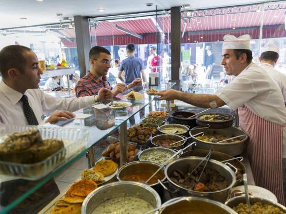 turkish-restaurant-getty.jpg