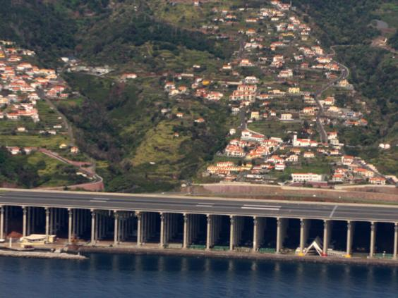 Madeira-runway.jpg