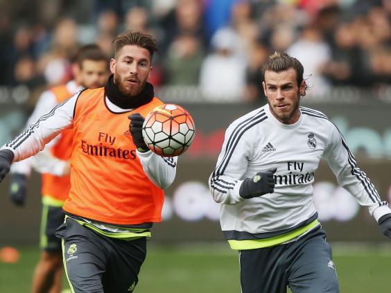 Ramos-Bale.jpg
