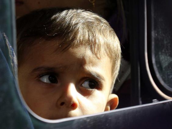 child-greece-getty.jpg