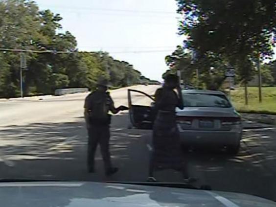 Sandra-Bland-video.jpg